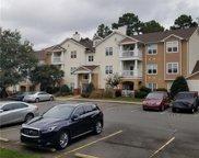 16318 Redstone Mountain  Lane, Charlotte image