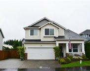 414 125th Place SE, Everett image
