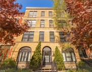 2220 North Sedgwick Street Unit 104, Chicago image