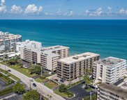 4000 S Ocean Boulevard Unit #104, Palm Beach image