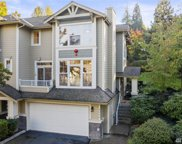 2246 Newport Wy NW Unit 22-4, Issaquah image