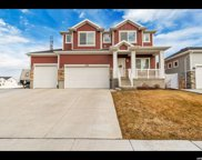 12849 S Maple Springs Rd, Riverton image