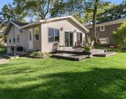 7293 120th Street NW, Annandale image