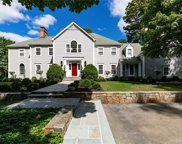 329 West  Lane, Ridgefield image