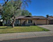 9451 N 50th Drive, Glendale image