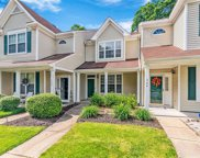 766 Windbrook Circle, Newport News Denbigh South image