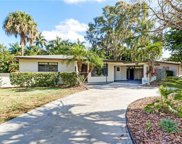 1551 Moreno AVE, Fort Myers image