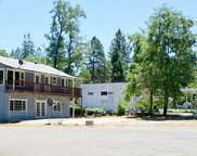 21425 Main St, Lakehead image