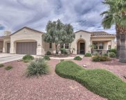 12742 W Sola Court, Sun City West image