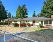 14601 24th Ave SW, Burien image