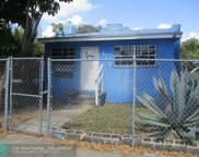 1755 NW 42nd St, Miami image