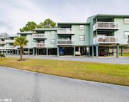 25861 Canal Road Unit 60, Orange Beach image