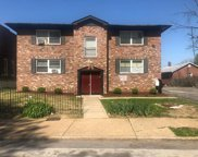 4317 Morganford  Road, St Louis image