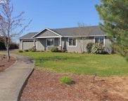 1495 COOLEY  CT, Woodburn image