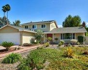 6722 Mount Pakron Dr, San Jose image