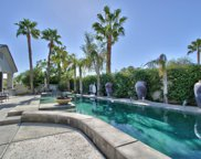 7 Picasso Court, Rancho Mirage image
