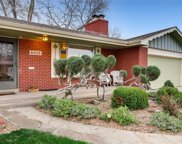 6026 Newcombe Street, Arvada image
