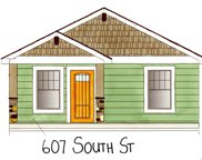 607 South St., Silver Cliff image