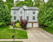 121 Holly Hill Dr, North Fayette image