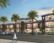 4655 Nw 84 Ave Unit #6, Doral image