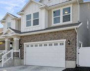 4891 W Tower Heights Dr, Riverton image