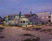 17011     S. Pacific, Sunset Beach image