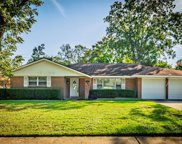 4405 Goldfinch Street, Houston image