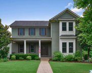 8 Carriage Hill, Madison image