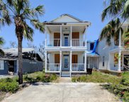 108 Canal Pkwy, Mexico Beach image