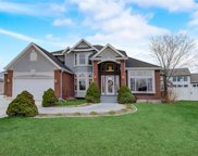 9877 S Spruce Grove Way, South Jordan image