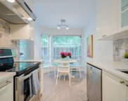 3290 W 4th Avenue Unit 104, Vancouver image