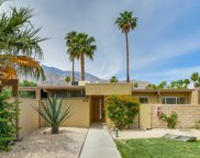 778 E VISTA CHINO, Palm Springs image