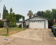 7826  Ashmont St, Citrus Heights image
