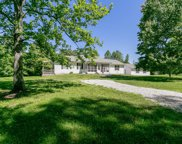 7133 Bahne Rd, Fairview image