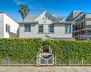 26     Arcadia Terrace, Santa Monica image