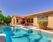655 W Longhorn Drive, Chandler image
