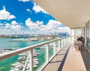 450 Alton Rd Unit #1603, Miami Beach image