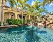 12450 Vittoria WAY, Fort Myers image