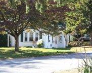 17 Cushing  Street, North Providence image