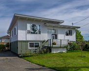 680 Holland  Pl, Campbell River image