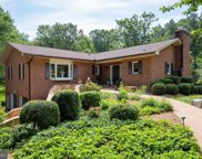 6613 Briarcroft   Street, Clifton image