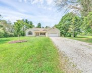 7 Comanche  Cove, Franklin Twp image