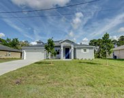 5842 NW Windy Pines Lane, Port Saint Lucie image