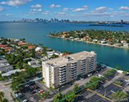 1455 N Treasure Dr Unit #2R, North Bay Village image
