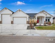 1139 N Mira Way, Star image