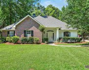 13992 Sunrise Way, St Francisville image