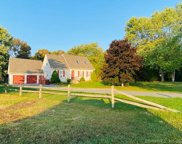 24 Melinda  Terrace, Killingly image