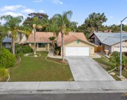 9314 Seabeck, Bakersfield image
