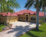 2501 Sw 52nd  Street, Cape Coral image