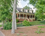 1693 Autumn Place, Brentwood image